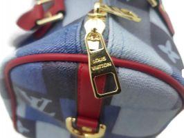 Сумка Louis Vuitton( Луи Виттон) 92645 blue_2