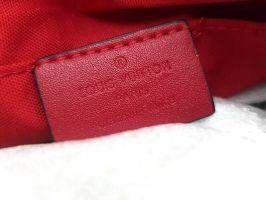 Сумка Louis Vuitton( Луи Виттон) 92645 blue_3