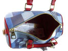 Сумка Louis Vuitton( Луи Виттон) 92645 blue_4
