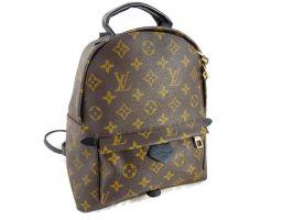 Рюкзак Louis Vuitton (Луи Виттон) MINI_0