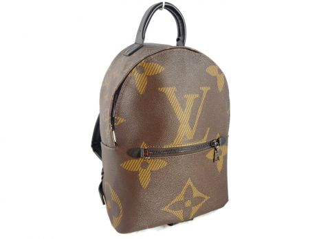 Рюкзак Louis Vuitton (Луи Виттон)