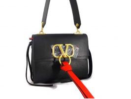 Женская сумка Valentino Small_0