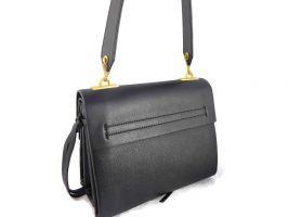 Женская сумка Valentino Small_1