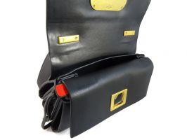 Женская сумка Valentino Small_3