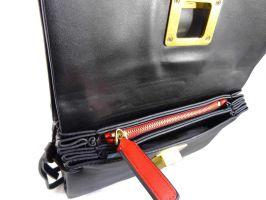 Женская сумка Valentino Small_4
