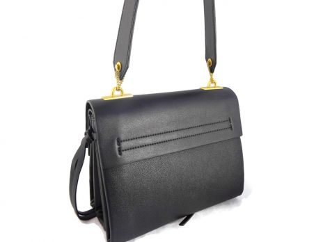 Женская сумка Valentino Small