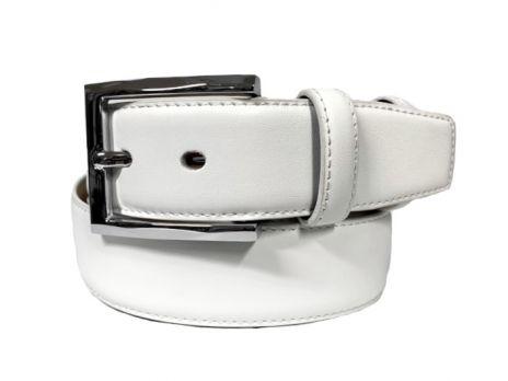 Ремень кожаный Alon 400616