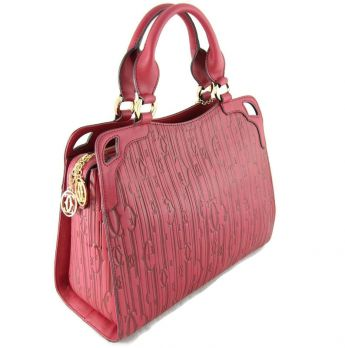 Сумка женская Cartier Marcello CT-10009833 Purple