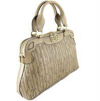 Сумка женская Cartier CT-10009831 Khaki