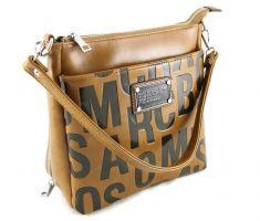 Сумка женская Marc Jacobs 382029 brown