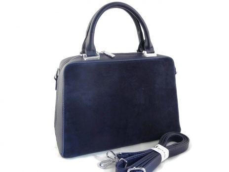 Сумка Doriline 1638 BLUE