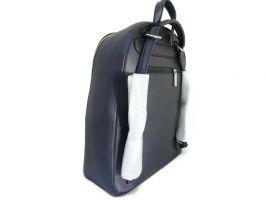 Женский рюкзак Lusha Fashion 866581 blue_1