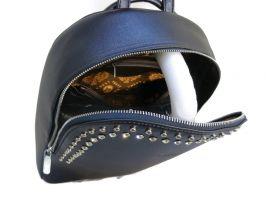 Женский рюкзак Lusha Fashion 866581 blue_2