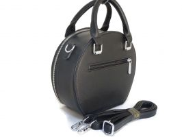 Сумка женская Lusha fashion 866201 black_1