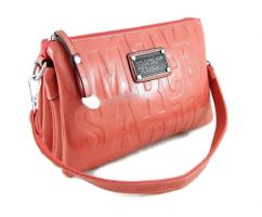 Сумка женская Marc Jacobs 382008 pink
