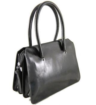 Сумка женская Silhouette 90400 B881-H Black